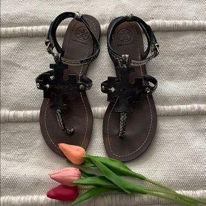 Tory Burch Chandler Sandals